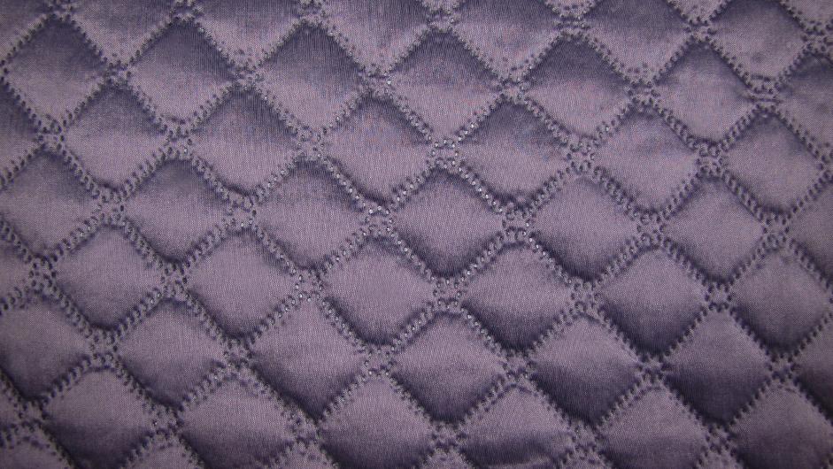 фото стежки тканей